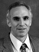 Charles Borduin