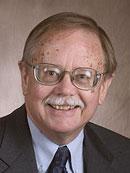 John L. Bullion