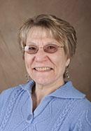 Carol Deakyne