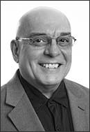 Ray Ronci