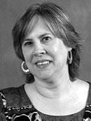 Barbara P. Wallach
