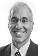 Peter Motavalli, Professor, Soil Nutrient Management
