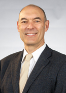 Craig A. Kluever