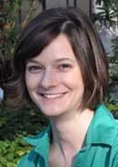 Heather Hunt